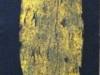 ohne Titel XVI-2010-Acryl-Leinwand-160x50