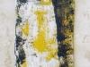 Farbige, 2006, Acryl/Leinwand,160x50