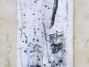 Zwei Akte, 2006, Acryl/Leinwand, 160x50
